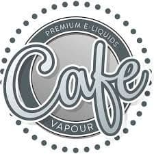 Cafe Vapour